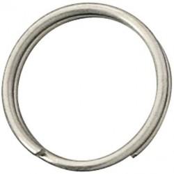 Zawleczka okrągła 18mm