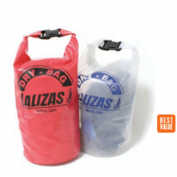 Sucha torba  400x250mm  -...