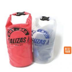 Sucha torba  700x350mm  -...